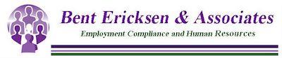 Bent Ericksen and Associates