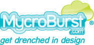 Mycroburst