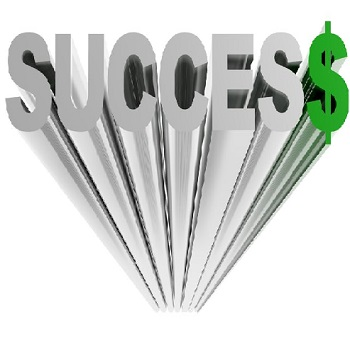 Plan for Financial Success!