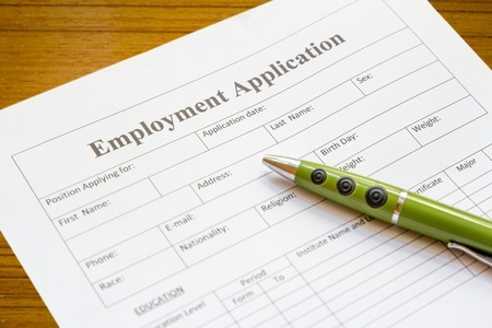 What are the Common Characteristics of Excellent Employers?