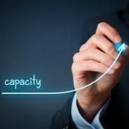 Understanding Capacity